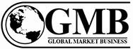 GMB Global Market Business
